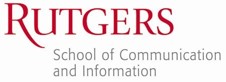 Rutgers_SIG_SCI